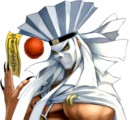 Martial Masters Martialmasters112_mini