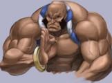 Martial Masters Martialmasters127_mini