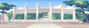 Martial Masters Martialmasters48_mini