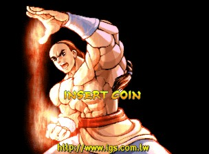 Martial Masters Martialmasters6